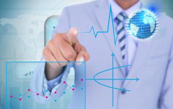 CEP Solutions - Innovazione