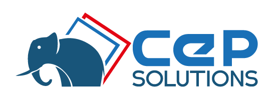 Cep Solutions